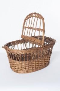 Fowl Crate