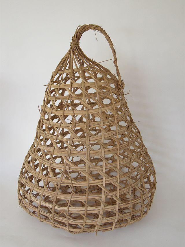 Quafas Chicken basket Yemen