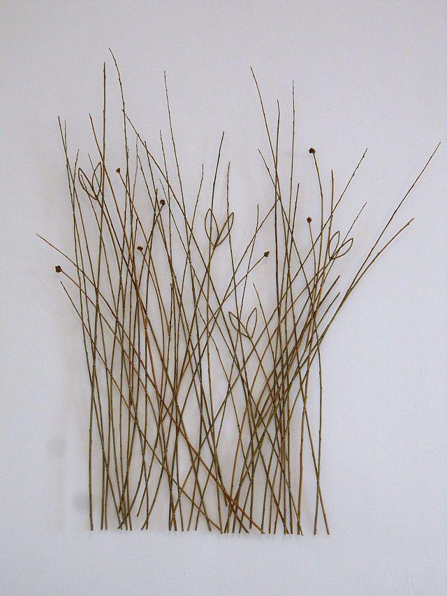 Meadow by Lizzie Farey